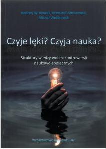 rec_czyje